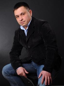 Кузьменко Сергій