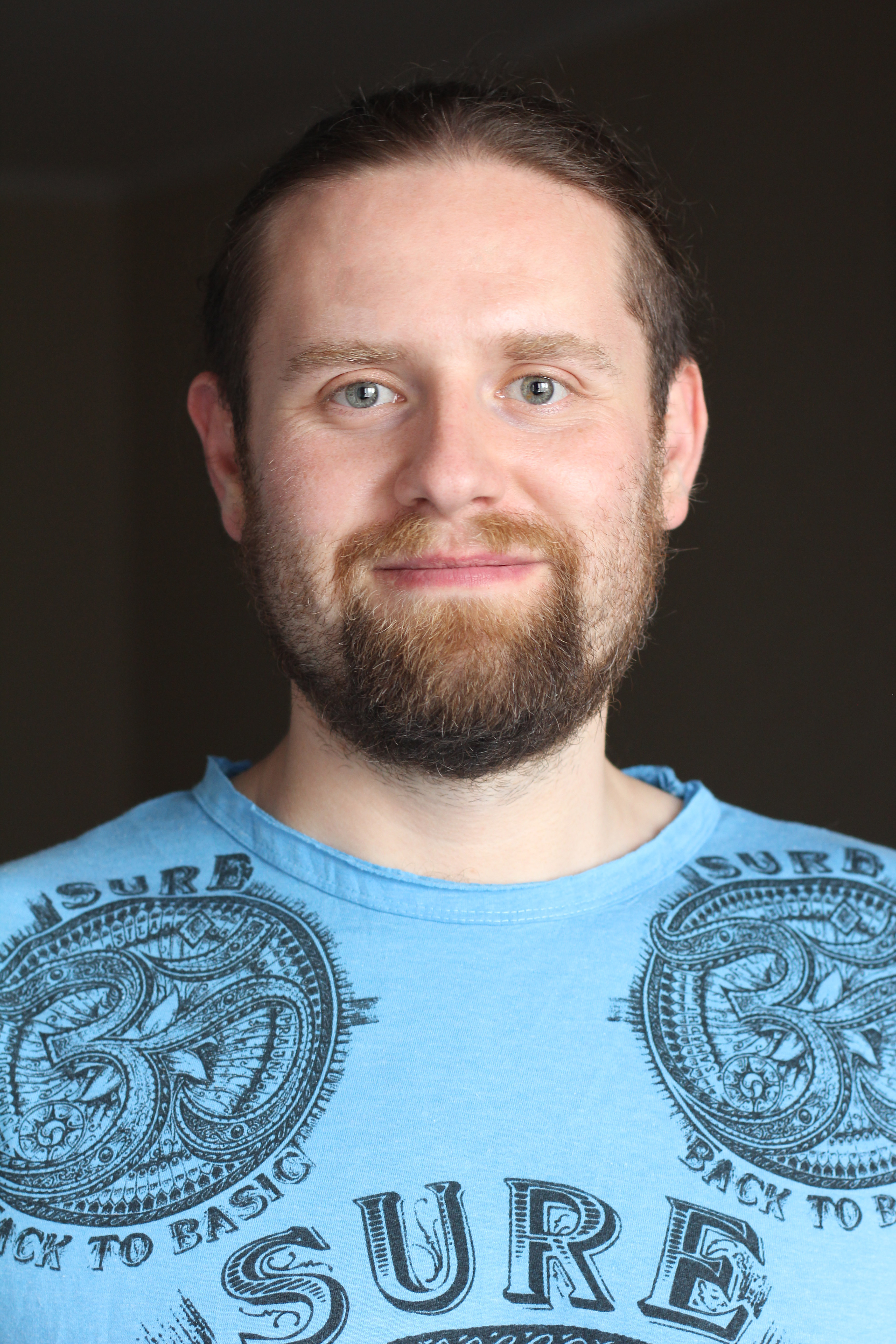 Iгор Орлов