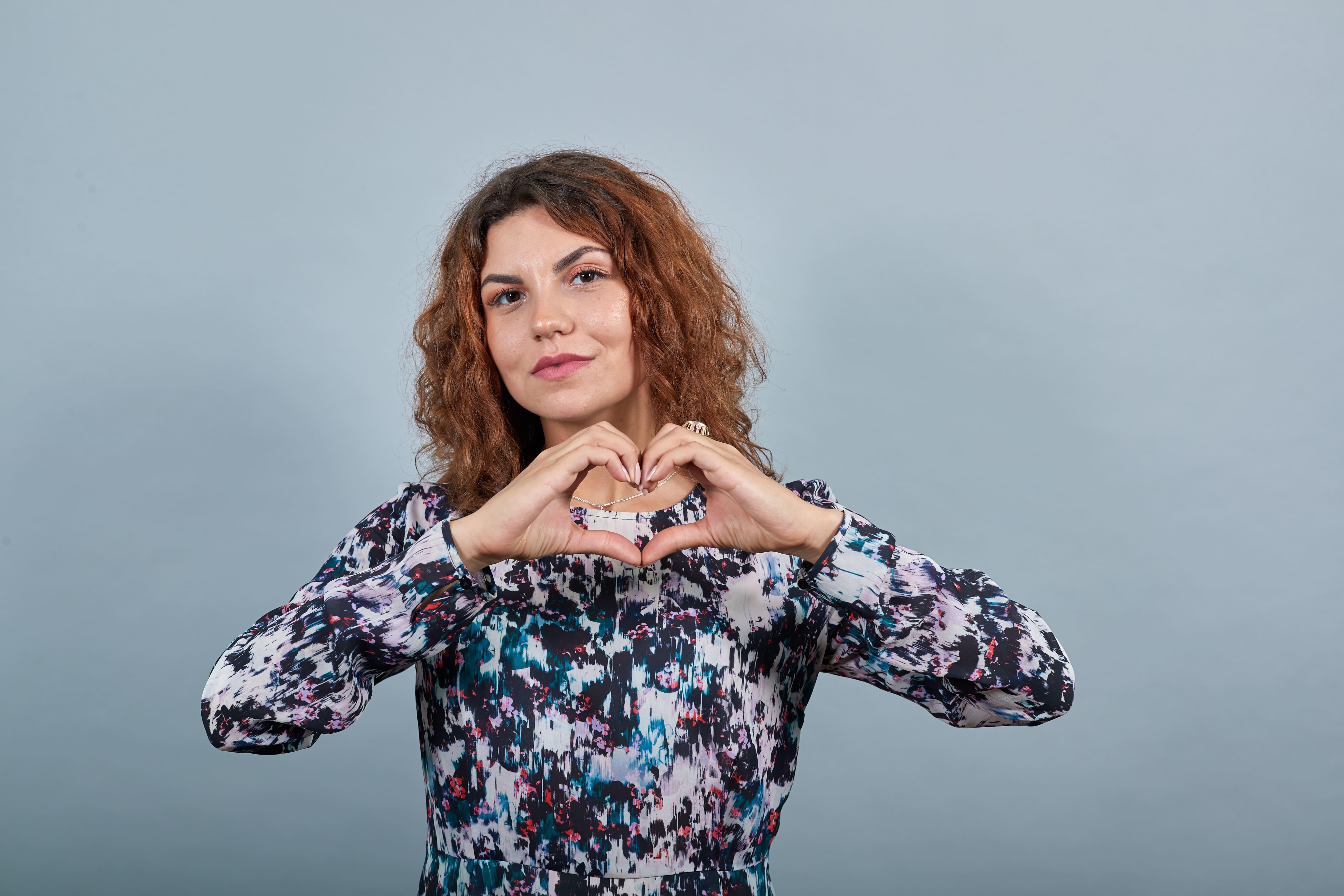 Лідія Вільчук