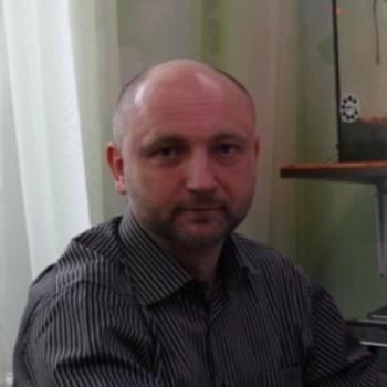 Сарапін Павло