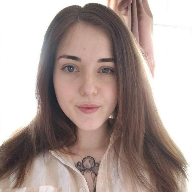 Касянчук Ірина Мирославівна